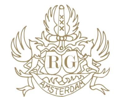 regalogalleryshop.com